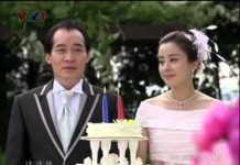 Xem Son Môi Hồng – Tập 82 – Son Moi Hong – Phim Hàn Quốc