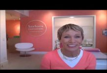 Xem Shark Tank's Barbara Corcoran Backs Underground Cellar