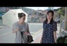 Xem Phim Hy vọng Hope 1   Phim Hàn quốc cảm động rơi nước mắt