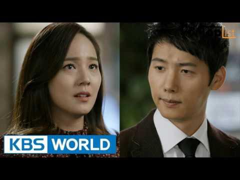 Xem Top 10 Bộ phim hài Hàn Quốc về gia đình đáng xem nhất