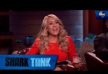 Xem Season 8 Trailer – Shark Tank