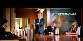 Xem Shark Tank Season 4 – Who Are the Sharks?