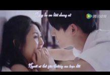 Xem [VietSub] Nhạc phim Hàn Quốc Hot nhất năm 2017 TRIỆU LIKE