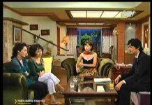 Xem Thiên đường tình yêu – Tập 3 – Thien duong tinh yeu – Phim Han Quoc