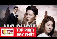 Xem Top 5 Bộ Phim Hàn Quốc Khiến Bạn Nhớ Đến Những Câu Chuyện Cổ Tích – Top Điện Ảnh