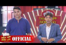 Xem Thách Thức Danh Hài mùa 2| Việt Hương được trai 1m8 tán tỉnh