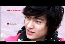 Xem Những Ca Khúc Nhạc Phim Hàn Quốc Hay Nhất [ Phần 1 ]