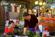 Xem Ngàn Nụ Hôn –  Tập 20 – Ngan nu hon – Phim Han Quoc