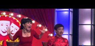 Xem [Thách Thức Danh Hài] Lê Dương Bảo Lâm nói tiếng Thái (Teaser)