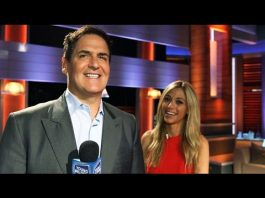 Xem Mark Cuban Loves Crushing Scam Artists On SHARK TANK