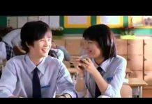 Xem An Com Truoc Keng __ Tap 4 __ Xem Phim Han Quoc Tinh Cam _ Hay Nhat _ Onlin