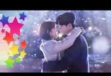 Xem Top 20 Best Korean Dramas 2017 – Top 20 Bộ Phim Hàn Quốc Hay Nhất 2017 – Sao Châu Á (Ep 1)