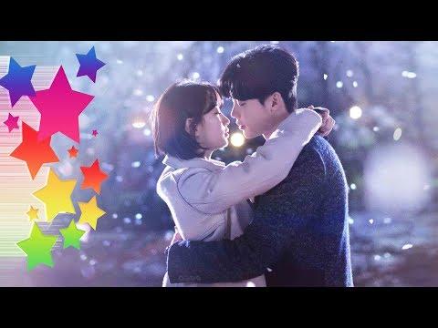 Xem Top 20 Best Korean Dramas 2017 – Top 20 Bộ Phim Hàn Quốc Hay