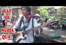 Xem 20 bài nhạc chế bolero hay nhất dành cho những người nghèo xa quê
