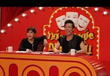 Xem ThachThucDanhHai- Duong Thanh Vang Hot Clip