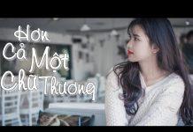 Xem Việt Mix 2018 – LK Remix Tuyển Chọn – Nhac Tre Tuyển Chọn Mới Nhất Hiện Nay – Nhạc Trẻ Remix 2018