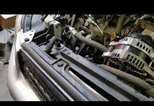 Xem [Sửa xe oto] Làm sao biết máy phát điện  xe oto hư !?#93.