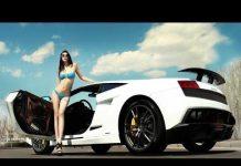 Xem 12 cung hoàng đạo hợp với những dòng xe hơi nào trong những dòng xe tốt nhất thị trường