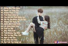 Xem Lk Nhạc Trẻ Song Ca Nam Nữ Hay Nhất   Những Bài Hát Buồn Cho Người Thất Tình (p3)