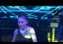 Xem Nonstop China Mix 2018 DJ Triệu Muzik – Nhạc Trung hay nhất remix – NONSTOP DJ VIET NAM #371