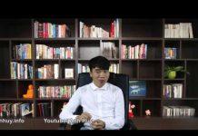 Xem Anh Huy: Giới thiệu kênh Khởi nghiệp kinh doanh