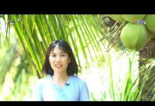 Xem Người phụ nữ làm khoa học khởi nghiệp với mỹ phẩm dừa I BSA Channel