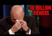 Xem Why Shark Tank Lost Their Audience