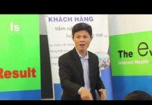Xem Học Cách Khởi Nghiệp Với Số Vốn Ít Cùng Be Training – Nguyễn Thái Duy