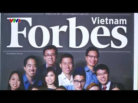 Xem VTV1 – Chuyến Xe Khởi Nghiệp – Tạ Minh Tuấn, Chủ tịch TMT Group