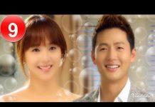 Xem Di Sản Trăm Năm Tập 9 HD | Phim Hàn Quốc Hay Nhất