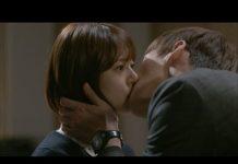 Xem Kiêu hãnh và định kiến | Phim Hàn Quốc | Trailer