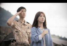 Xem top 10 bản nhạc phim Hàn Quốc hay nhất