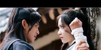 Xem Top 7 bộ phim Hàn Quốc  hay nhất Tháng 7 năm 2017