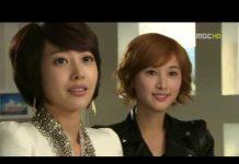 Xem Nàng Ngốc Và Quân Sư – Tập 4 | Phim Hàn Quốc Hay