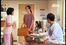 Xem Hai người vợ – Tập 30 – Hai nguoi vo – Phim Han Quoc
