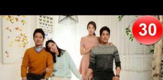 Xem Em Là Của Anh Tập 30 HD   Phim Hàn Quốc Hay Nhất