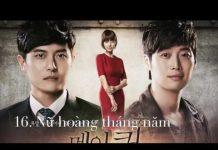 Xem Top 20 Phim Hàn Quốc hay nhất thế kỷ 21