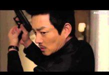 Xem Xem phim Bộ Ba Hàn Quốc 2014 Tập 17 18  – Triangle – subviet tập cuối trọn bộ