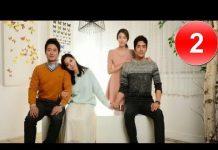 Xem Em Là Của Anh Tập 2 | Phim Hàn Quốc Hay Nhất