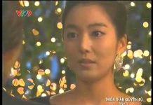 Xem Phim Hàn Quốc   Thiên thần quyến rũ   Tập 1