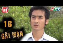 Xem Đất Mặn – Tập 16 | HTV Phim Tình Cảm Việt Nam Hay Nhất 2018