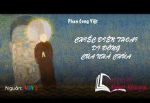 Xem Chiếc điện thoại di động của nhà chùa | VTC Now
