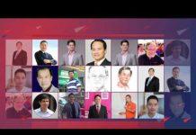 Xem Quản trị và khởi nghiệp – Giới thiệu