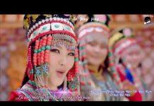 Xem Tuyển Tập 10 Ca Khúc Nhạc Mông Cổ Hay Nhất | Phần 1 ✔