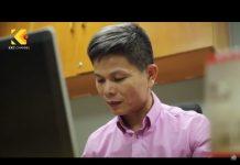 Xem Nguyễn Thái Duy –  Khởi Nghiệp và Ươm Mầm Doanh Nghiệp