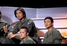 Xem Những Ca Khúc Nhạc Lính – Tiền Chiến hay nhất của Đan Nguyên
