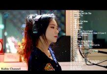 Xem Những Bản Cover, Mashup Hay Nhất | Nhạc Remix Âu Mỹ Sôi Động Hay Nhất | Nhạc EDM Gây Ngiện #2
