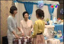 Xem Cuộc sống tươi đẹp  – Tập 72 – Cuoc song tuoi dep – Phim Han Quoc