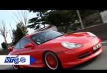 Xem Người Việt tại Mỹ chuộng mua xe hơi cũ | VTC