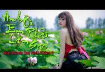 Xem Liên Khúc Nhạc Trẻ Remix Hay Nhất Tháng 6 2017 | Nonstop – Việt Mix | lk nhac tre remix | nhac dj